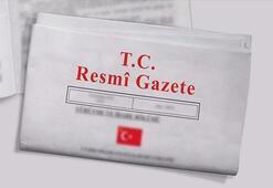 Resmi Gazetede yayımlandı 25 ülkeye yeni büyükelçi atandı