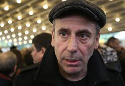 Abdullah Avcı: Milli Takımda istediğimi yapamadım