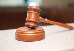 FETÖden yargılanan eski Moskova askeri ataşelerine hapis cezası