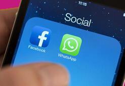 WhatsApp, Facebooku geçerek en popüler sosyal medya uygulaması oldu