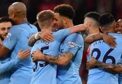 Manchester Cityye ikinci finansal fair play soruşturması