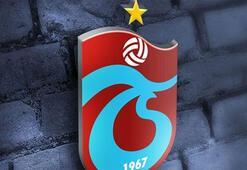 Trabzonspor ve Bursaspor PFDKya sevk edildi