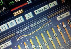 Winamp uzun bir aradan sonra geri dönüyor