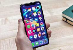 Grup FaceTime özelliği iOS 12.1 güncellemesinde göründü