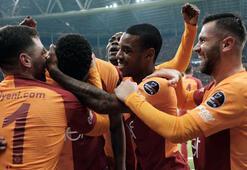 Galatasarayın rakibi Kocamanlı Konyaspor