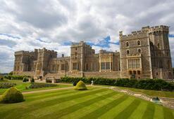 İngilterede görmeniz gereken 7 kale