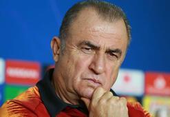 Terimden Gomis, Sneijder ve Melo sözleri