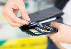 Kart borcuna yapılandırma