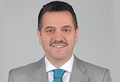 AK Parti Gaziosmanpaşa Belediye Başkan adayı Hasan Tahsin Usta kimdir