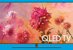 Samsung 75 inç Q9FN 4K QLED TV inceleme: Piyasadaki en etkileyici televizyon