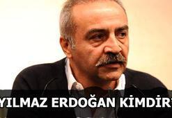 Yılmaz Erdoğan kimdir, kaç yaşında, nereli
