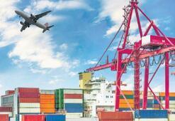 Yapı Kredi Faktoring'den sorunsuz dış ticaret