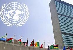 BMden Arakanlı Müslümanlar için yeni mekanizma kararı