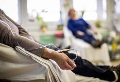 Dünya Sağlık Örgütü (WHO) 2019 yılında sağlığı etkileyecek tehlikeleri sıraladı