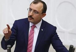 AK Partiden, askeri hekimlerin Sağlık Bakanlığında görevlendirilmesi teklifi