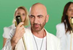 Eurovision şarkısı yayınlandı