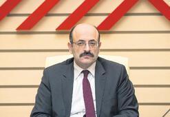 YÖK Başkanı Saraç, ilk 100'e giren üniversiteleri kutladı
