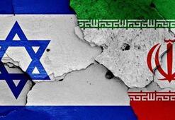 Son dakika: Gerilim gittikçe artıyor İran açık açık tehdit etti