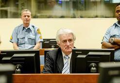 Bosna Kasabı Karadzicin temyiz davasında hakim değişikliği