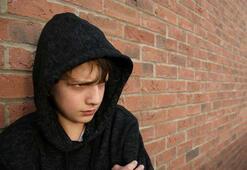 Çocuklarda narsisistliğe neden olacak davranışlar