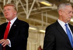 Başkanların lekesiz ortaklarla çalışma özgürlüğü olamıyor