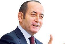 'İstanbul ve Ankara'yı kazanacağız'