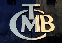 Merkez Bankası rezervleri aralıkta arttı