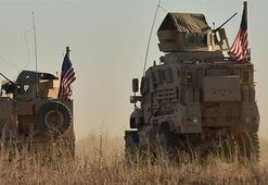 ABD Suriyedeki güçlerini azaltmıyor