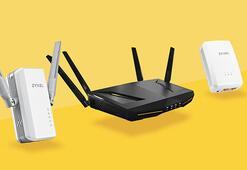 Ev için modem alırken nelere dikkat etmeliyiz