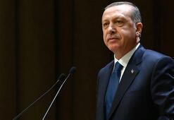 Fahrettin Altun paylaştı: Cumhurbaşkanı Erdoğana uluslararası doğum günü kutlaması