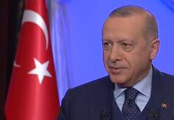 Son dakika... Cumhurbaşkanı Erdoğan: Seçim sonrası ilk işimiz...