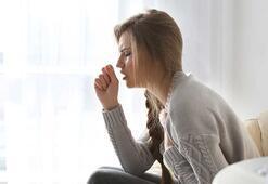 Kışın gripten koruyan altın öneriler