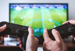 PlayStation 4 satışları 91.6 milyonu aştı