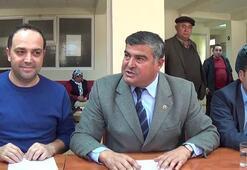 CHPli aday adayı: Ölünceye kadar artık AK Partiliyim
