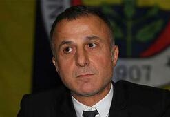 Selim Kosif: Eserinizle gurur duyun