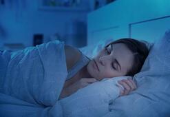Uyumazsak ne olur