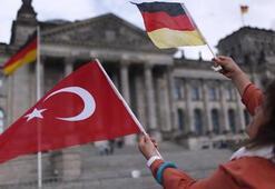 Erdoğan`ın Almanya ziyareti ekonomik ilişkileri bir üst lige çıkaracak