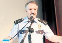 Cezalarda rekor İzmir'de