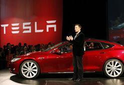 Twitter paylaşımı Elon Muskı davalık etti