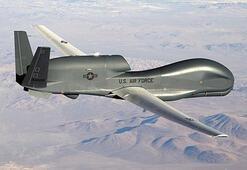 Rusya: Suriyedeki hava üssümüze İHA saldırısını ABD koordine etti