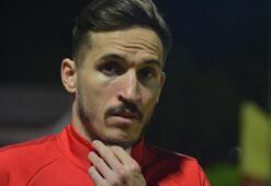 Tiago Lopes: Beşiktaş maçını da kazanmak istiyoruz