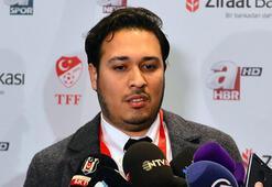 Rıza Ali Naibinin cezası onandı