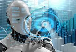 Geleceği inşa eden teknoloji