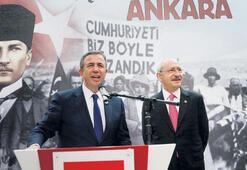 Kılıçdaroğlundan Erdoğan ve Bahçeliye Milliyetçilik çıkışı