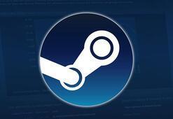 Steam 2018de en çok satan oyunları paylaştı