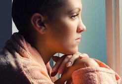 Kanserden korunma ve erken teşhis
