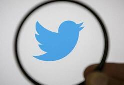 Twitter CEOsu Jack Dorseynin Myanmar paylaşımı tepki topladı