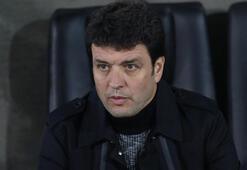 Cihat Arslan: Fenerbahçeye saygısızlık yapmamalıyız