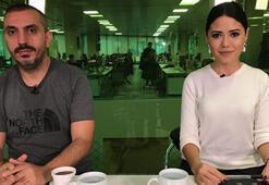 Nevzat Dindar: Fatih hoca istifa kararı aldı...