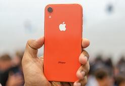 Apple cihazları helyum gazı ile temas edince bozuluyor